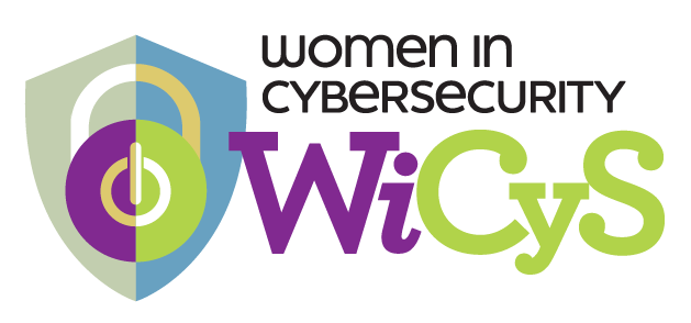 Image result for WiCys Women in Cybersecurity 2020