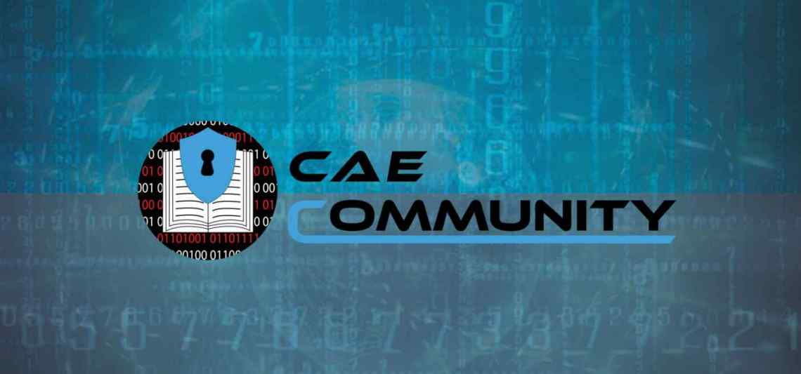 CAE Community